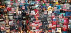 Il problema della proliferazione dei prodotti