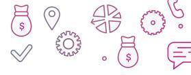 L'irresistibile crescita dell'e-commerce: le opzioni per produttori e retailer