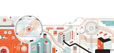 Alibaba e il futuro del business