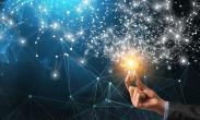 Teoria e pratica dell'innovazione creativa