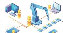 Sviluppare le competenze manifatturiere nella società 4.0