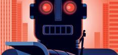 Imparare a lavorare con le macchine intelligenti