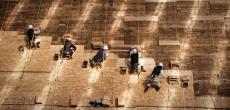 Una supply chain più sostenibile