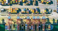 Costruire una supply chain trasparente