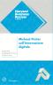 Michael Porter sull'innovazione digitale