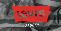 Levi's® - Levi's® Go Forth