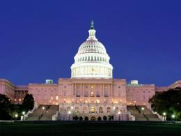 Do you approve of the way the U.S. Congress is handling its job?