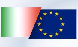 Il peso delle sofferenze bancarie: Italia vs. Eurozona