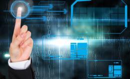 La possibile (e indispensabile) intesa tra digitale e reale