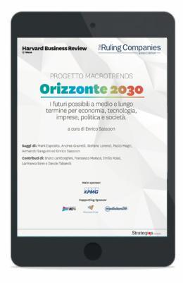 Orizzonte 2030