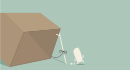 Le trappole del talento e come evitarle