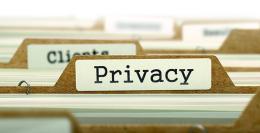 La data protection tra regolamentazione e flessibilità