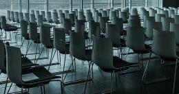 Lavoro e formazione nell'epoca delle pandemie