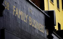 Un manuale anti-crisi per le aziende familiari