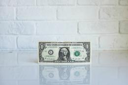 Remunerazione e incentivazione dopo l'emergenza sanitaria