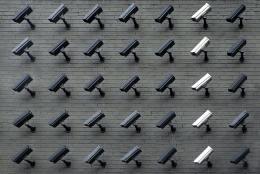 Come monitorare i vostri dipendenti rispettandone la privacy