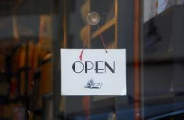 Otto domande che i datori di lavoro si dovrebbero porre sulla riapertura
