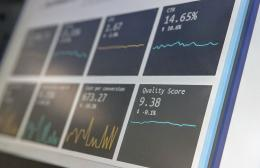 Quattro domande che i responsabili delle vendite dovrebbero porsi