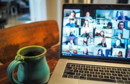 Arriva una nuova generazione di tecnologie per le comunicazioni d'ufficio