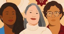 Diversity: è ora di fare sul serio
