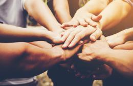 Costruire una forte cultura di lavoro da remoto