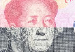 Come sarà il rapporto Usa-Cina nell'era di Biden?
