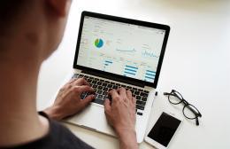 Da Chief Digital Officer a Chief Data Officer