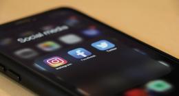 Il ruolo strategico dei social media nel mutato contesto degli eventi