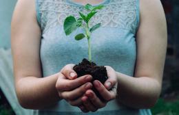 ESG: sta arrivando la resa dei conti