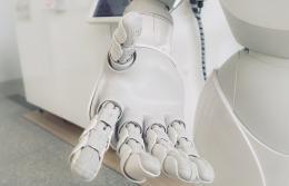Business school e intelligenza artificiale: quali competenze per il manager di domani?