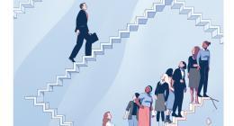 Come colmare il divario di genere