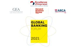 The Global Banking Forum