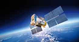 Focus – È l'ora della space economy