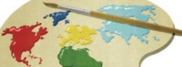 L'arte di far crescere leader veramente globali