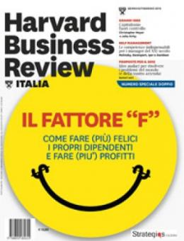 """Il fattore """"F"""" (Gennaio/Febbraio 2012)"""