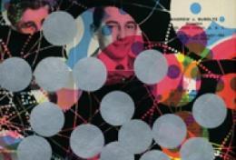 Data Scientist: il lavoro più interessante del XXI secolo